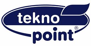 tekno-point